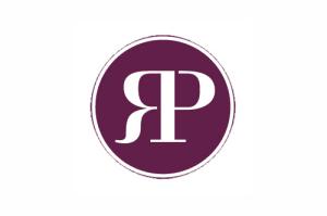 logo_restopolitan